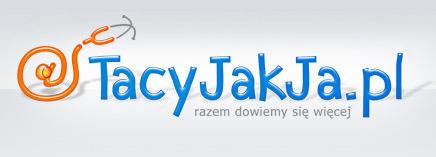TacyJakJa.pl